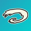Logo for Edison 2021