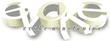 Logo for Evoke 1999