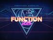 Logo for Function 2015