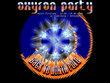 Logo for Oxyron Party v2