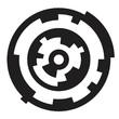 Logo for Revision 2012