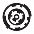 Logo for Revision 2021 Online