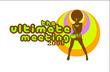 Logo for tUM 2006