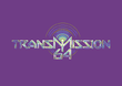 Logo for Transmission64 Online 2021
