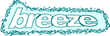 Logo for Breeze 2007