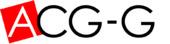 Logo for ACGG Påskhack 2021