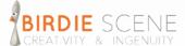 Logo for Birdie 27