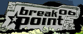 Logo for Breakpoint 2006