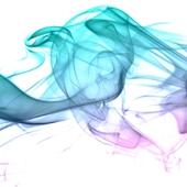 Logo for Demodays 2012 (Buenzli 21)