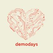 Logo for Demodays 2014