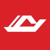 Logo for Deadline 2020