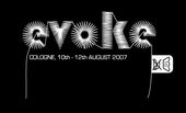 Logo for Evoke 10