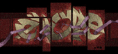Logo for Evoke 1997