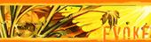 Logo for Evoke 2000