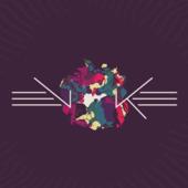 Logo for Evoke 2016