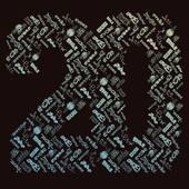 Logo for Evoke 2017