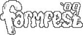 Logo for farmfest '09