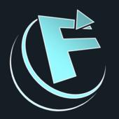 Logo for Function 2021