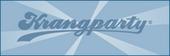 Logo for Krangparty 12