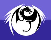 Logo for Moonshine Dragons 2021