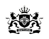 Logo for Outline 2010