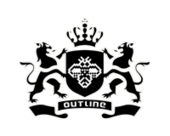 Logo for Outline 2010