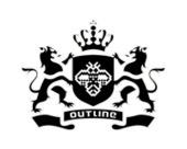 Logo for Outline 2011