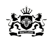 Logo for Outline 2011