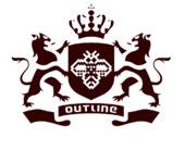 Logo for Outline 2021