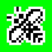 Logo for Outline Online 2020