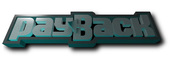 Logo for Payback 2013