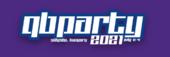 Logo for qbparty 5.1
