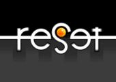 Logo for ReSeT #8