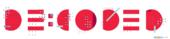 Logo for De:coded