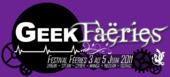 Logo for FD24#1