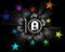 Logo for ArtWay 2012